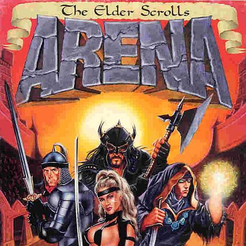 https://gamemusic.files.wordpress.com/2007/12/arena.jpg
