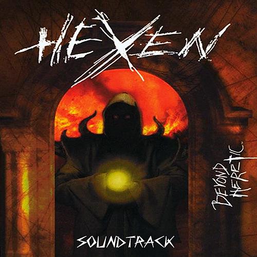 hexen1