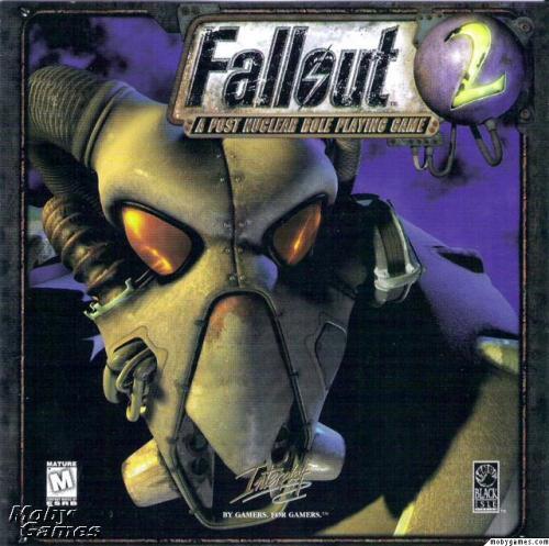 fallout2