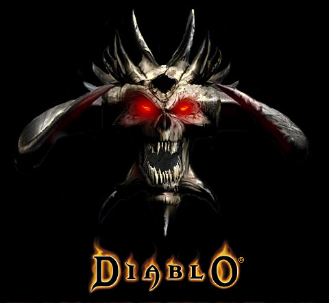 Diablo Soundtrack Collection | Games Music