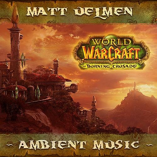 WOWBC-matt-ambient